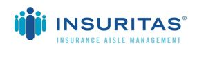 Click to read more about Insuritas Announces Partnership With First Southern Bank
